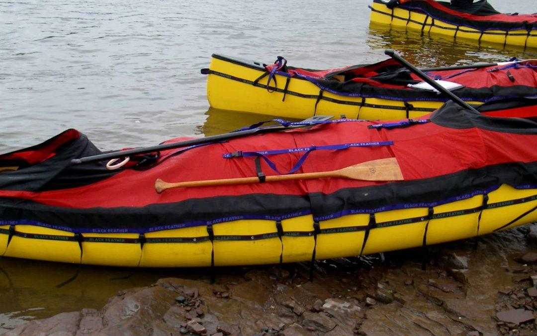 Best Kayak Covers